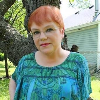 Kathleen Kifer