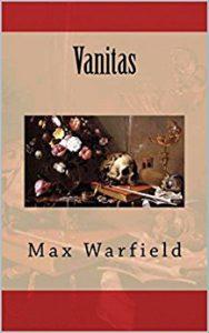 Max Warfield