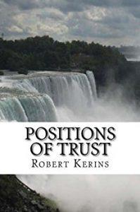 Robert Kerins