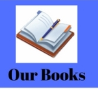 Lewiston Writers' Group